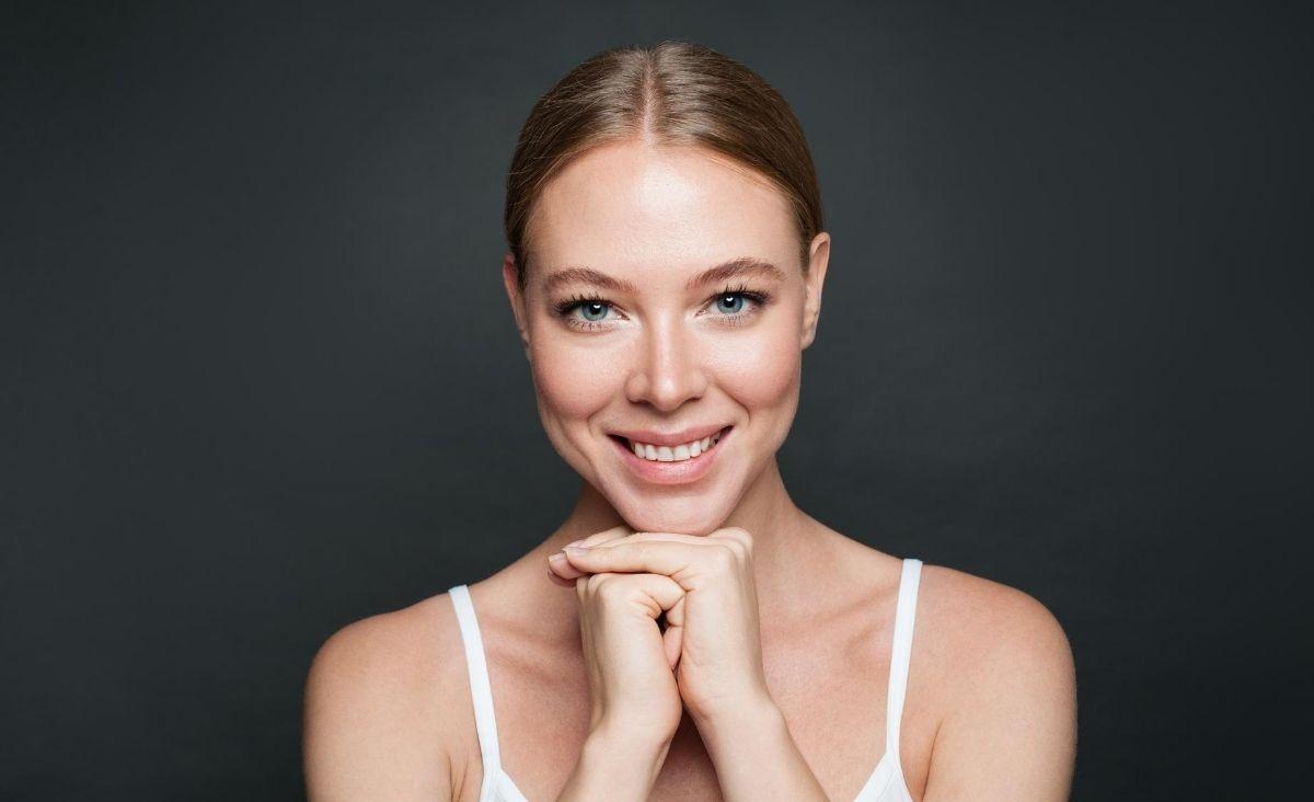 Prawdy i mity o nawilżaniu skóry