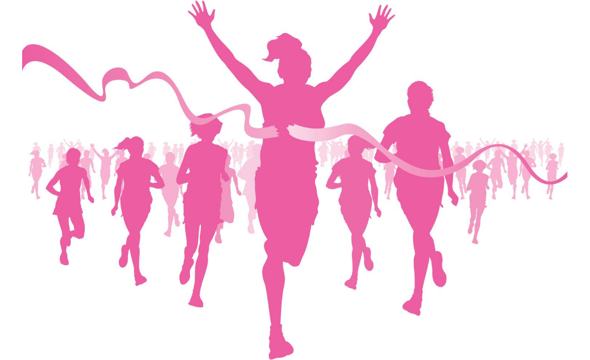 Rak wyzwala aktywność