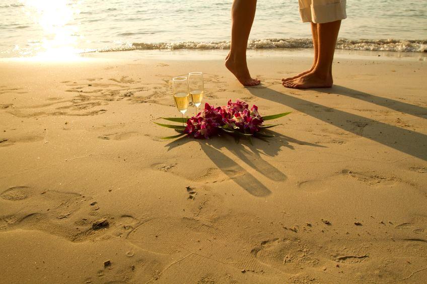 10 rzeczy, które musisz pamiętać podczas pierwszych randek