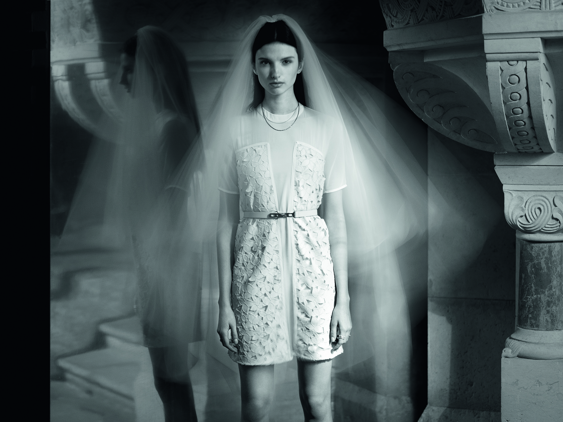 KaviarGauche_for_ZalandoCollection_SS13_campaign_31