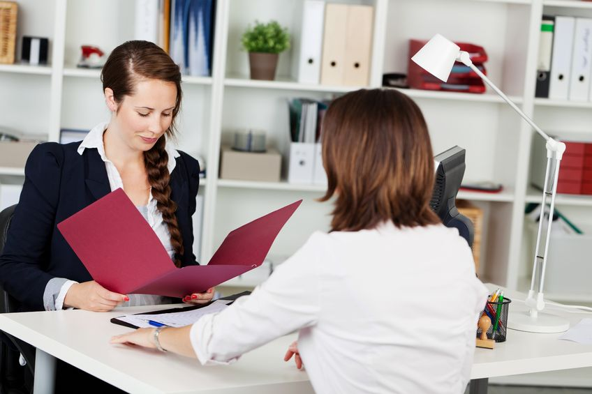 Jak odkryć swój potencjał i zdobyć odpowiednią pracę