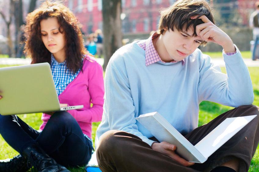 Jak się uczyć do matury?