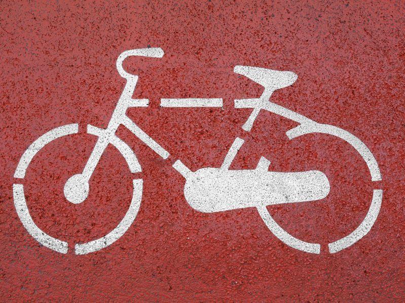 Kino rowerowe