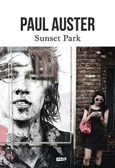 "Szczęśliwe dni kryzysu: ""Sunset Park"" Paula Austera"
