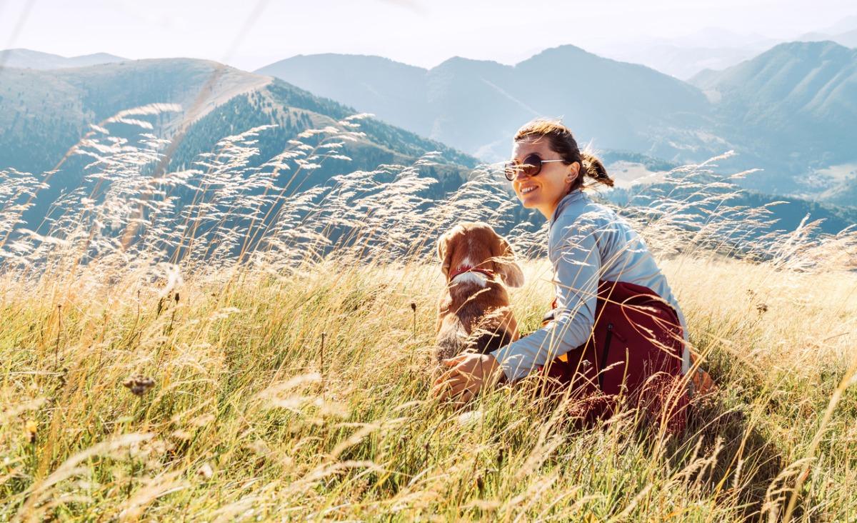Sztuka zachwytu: jak cieszyć się życiem?