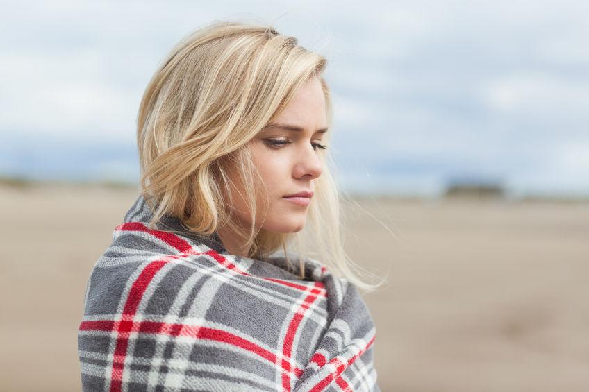 12 kroków do spełnienia marzeń. Krok 9: Wypłacz po drodze swoje porażki