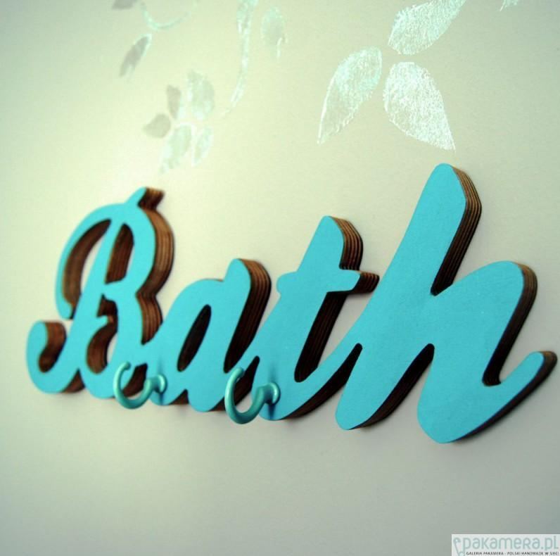 Literowe_dekoracje_Rabose_Workshop