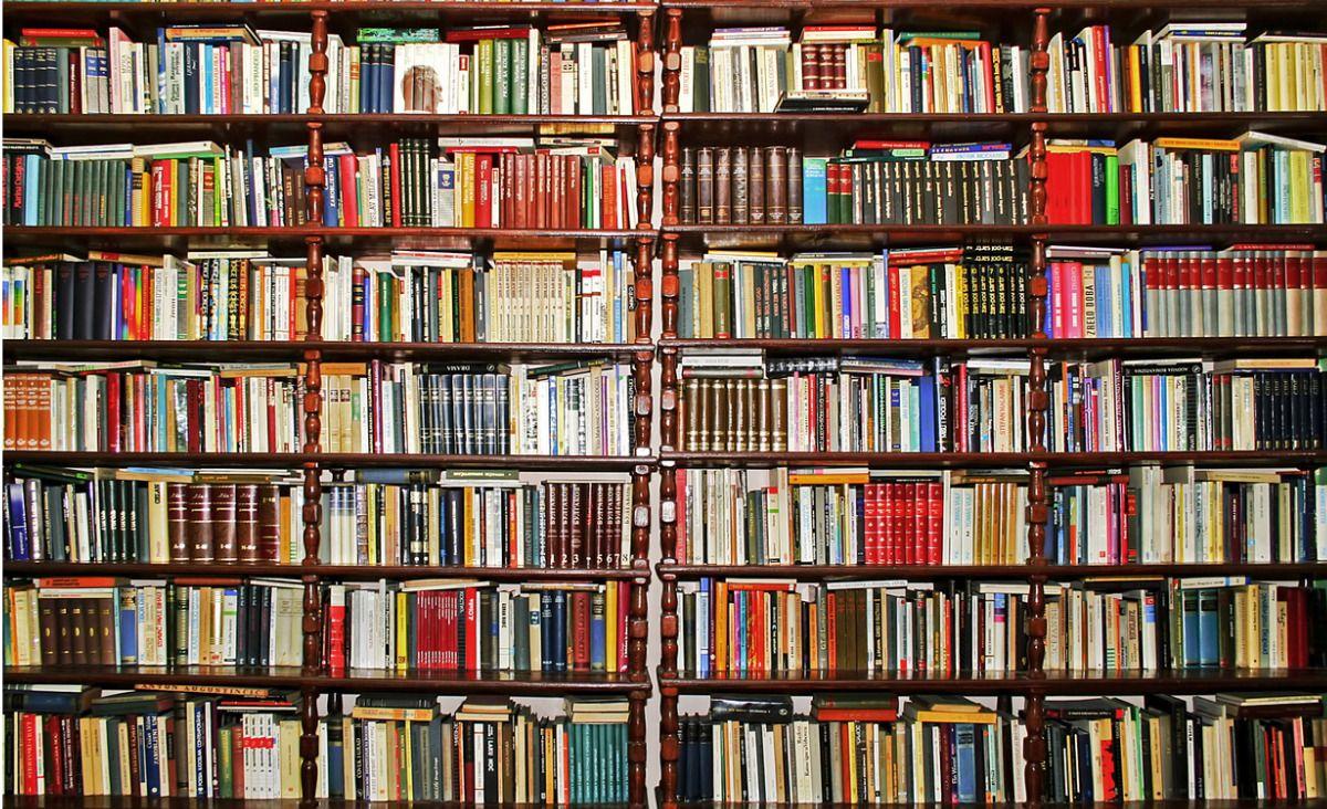 Książki o związkach, które warto przeczytać nie tylko w lutym