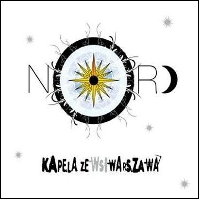 """Nord"" Kapeli Ze Wsi Warszawa - recenzja"