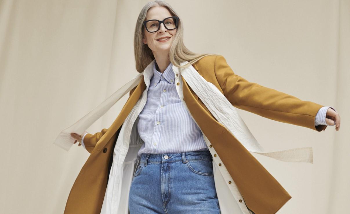Zrównoważony rozwój - jak dbać o środowisko w modzie?