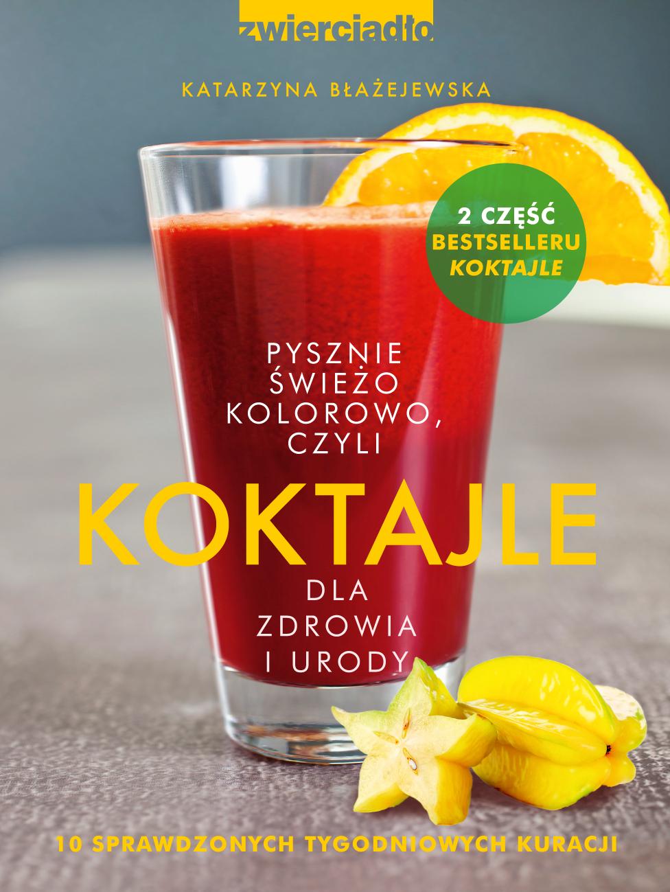 Koktajle_okladka_