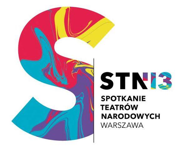 Spotkanie_teatrow_Narodowych_2013