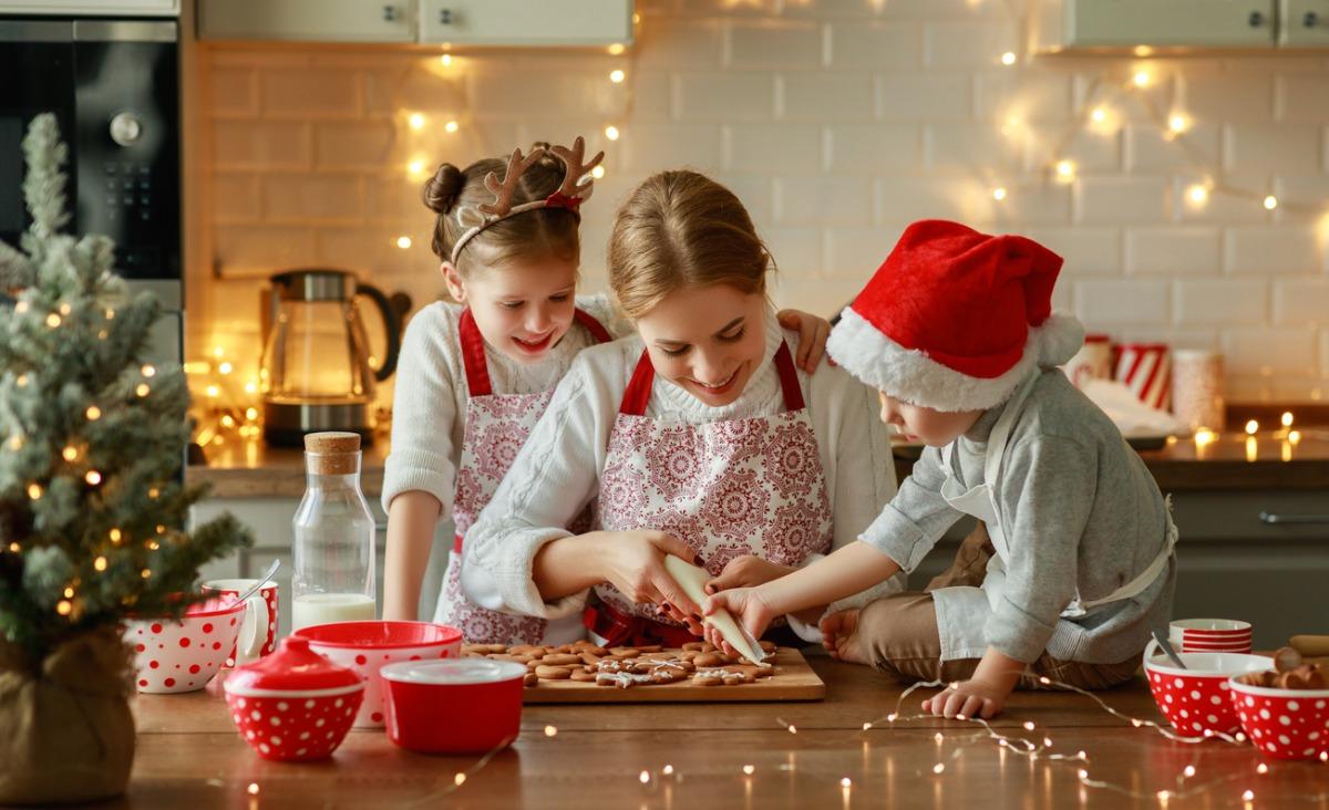 Top 11 pomysłów na prezent dla fanów kuchni i gotowania