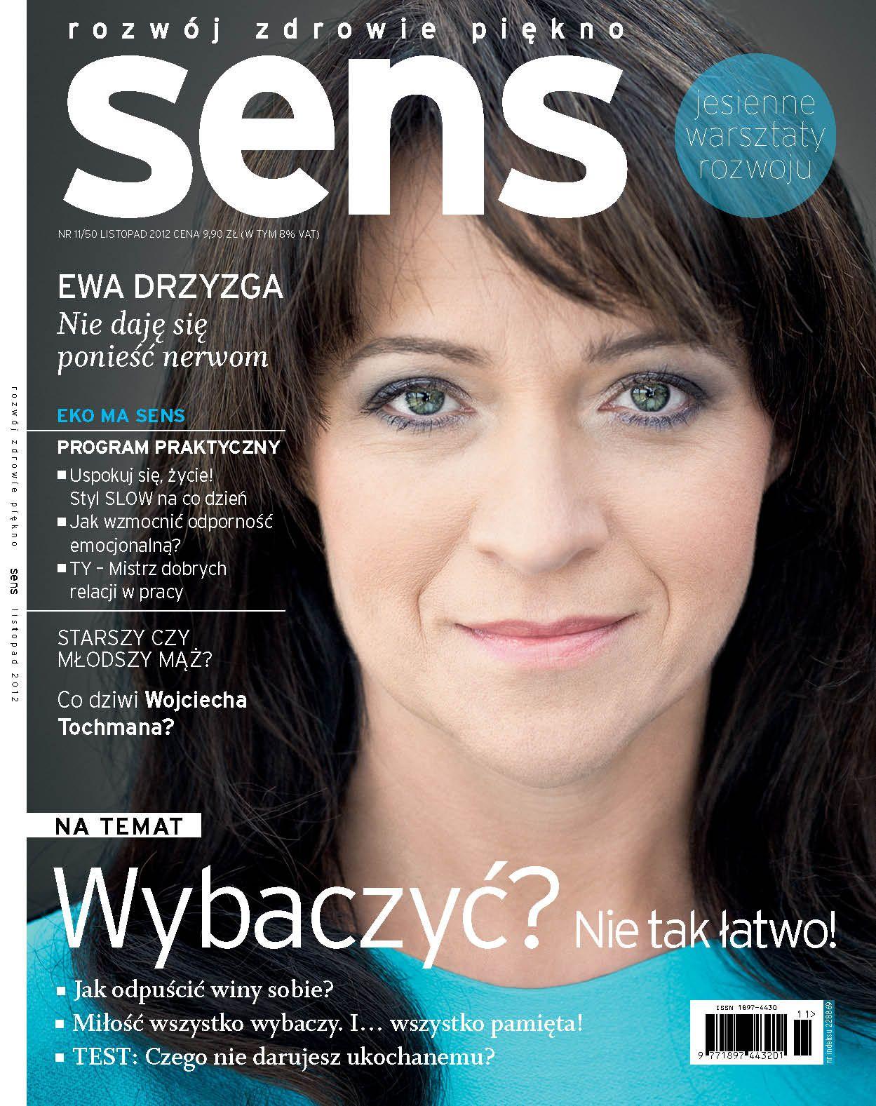 Sens 11/2012