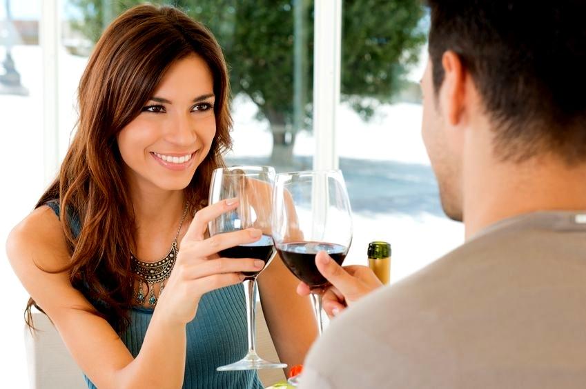 o randkach i związkach para randki w Singapurze