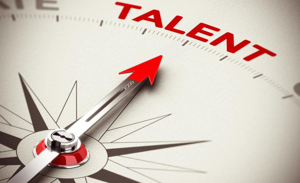 Jak odkryć w sobie talent?