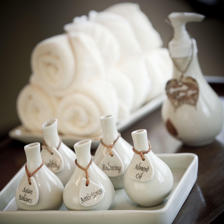 Co należy wiedzieć o aromaterapii