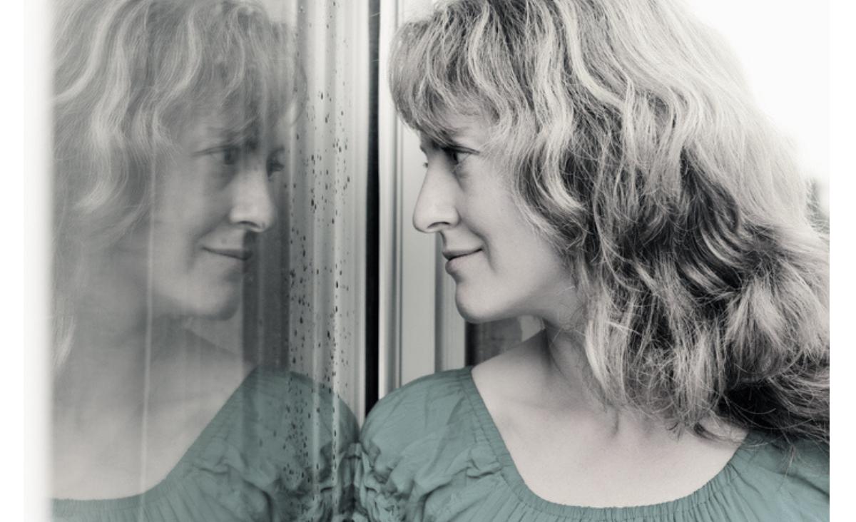 Lęk przed upływem czasu – za czym tęskni większość kobiet?