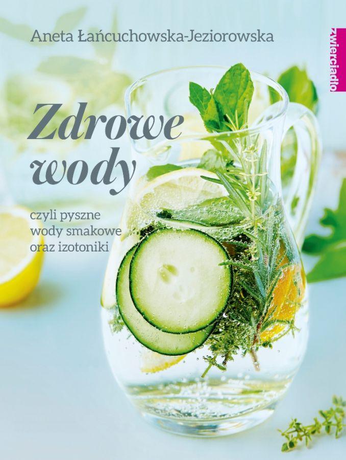 zdrowe_wody