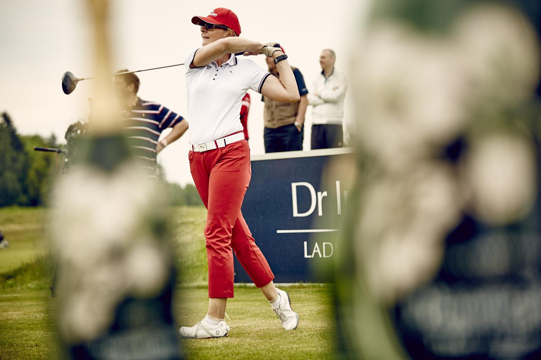 YES_partnerem_Dr_Irena_Eris_Ladies__Golf_Cup_12