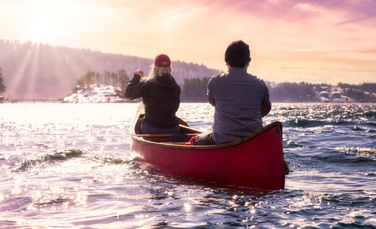 Wspólne życie – bilans związku
