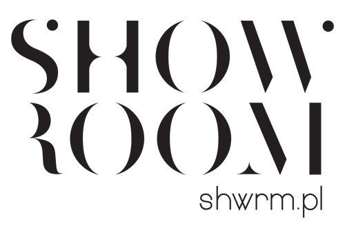 SHOWROOM_logo_PNG