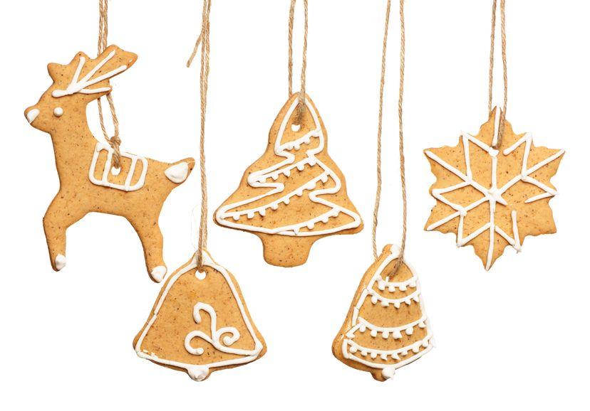 Zrównoważone święta. świąteczne potrawy