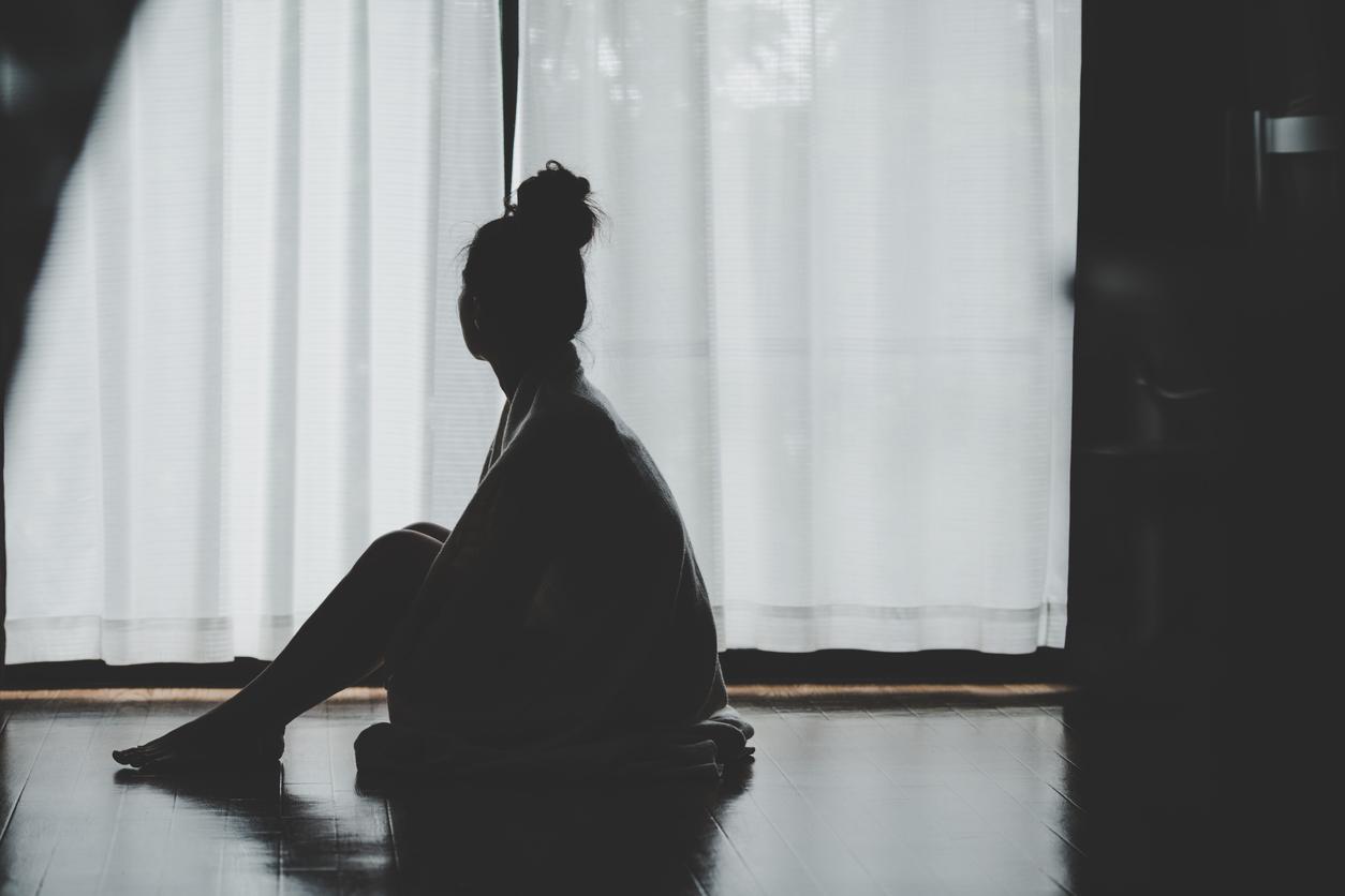 W ciszy kwitnie przemoc: o przemocy seksualnej
