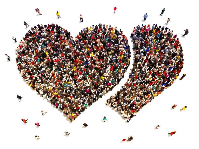 Doświadczenia w drodze do monogamicznego związku