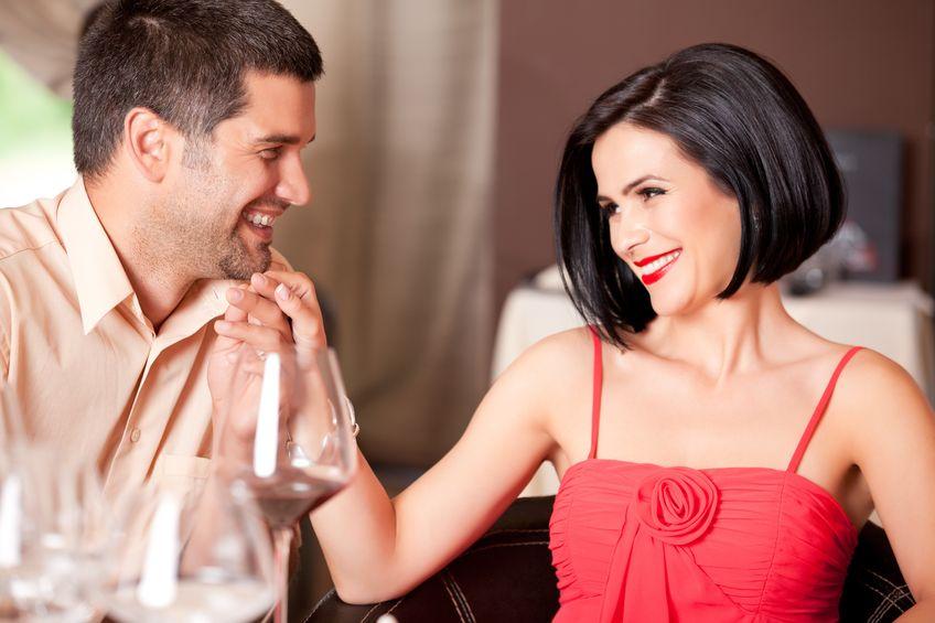 Czym jest flirt?