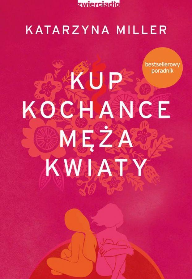 kup_kochance_meza_kwiaty_okladka