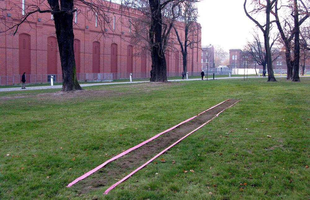 Karolina Breguła: Tym, którzy jadą do Poznania zazdroszczę