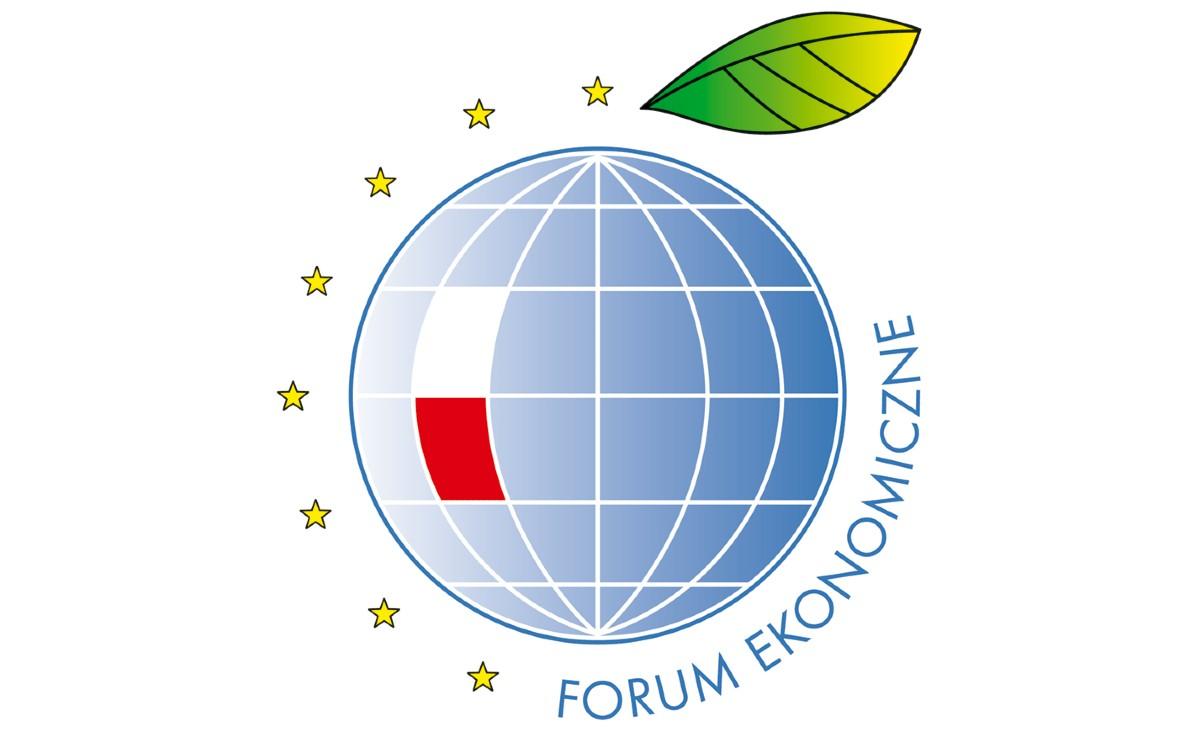 Forum Ekonomiczne w Krynicy, 3-5 września