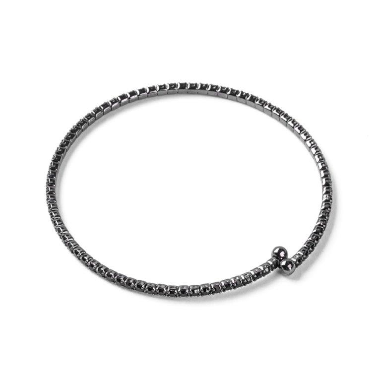 Lisa Freede - biżuteria ponadczasowa