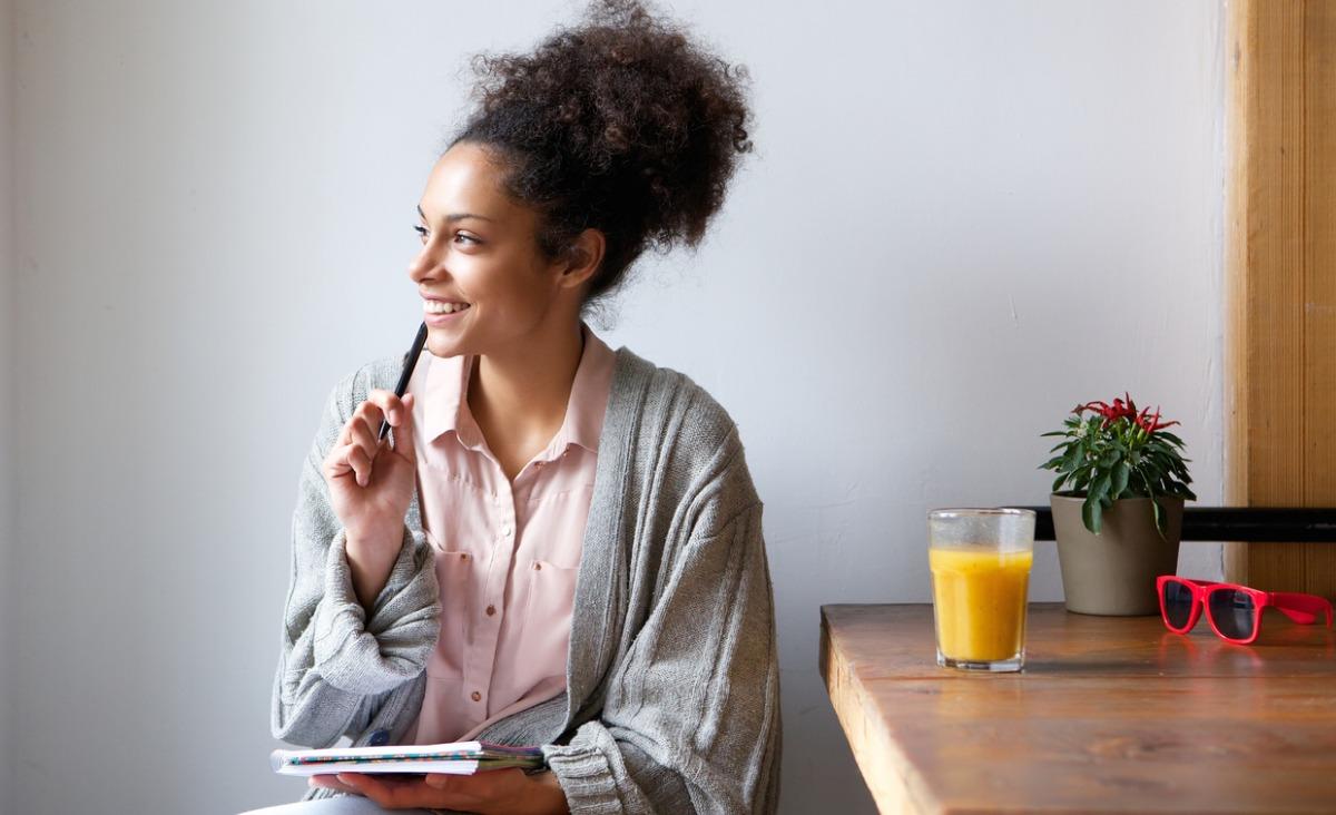 Zaplanuj swoje szczęście - co miesiąc pracuj nad innym obszarem życia