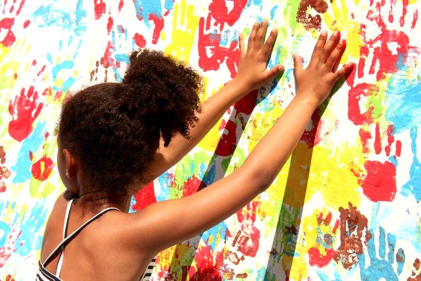 Ludzki mózg a twórcza kreatywność