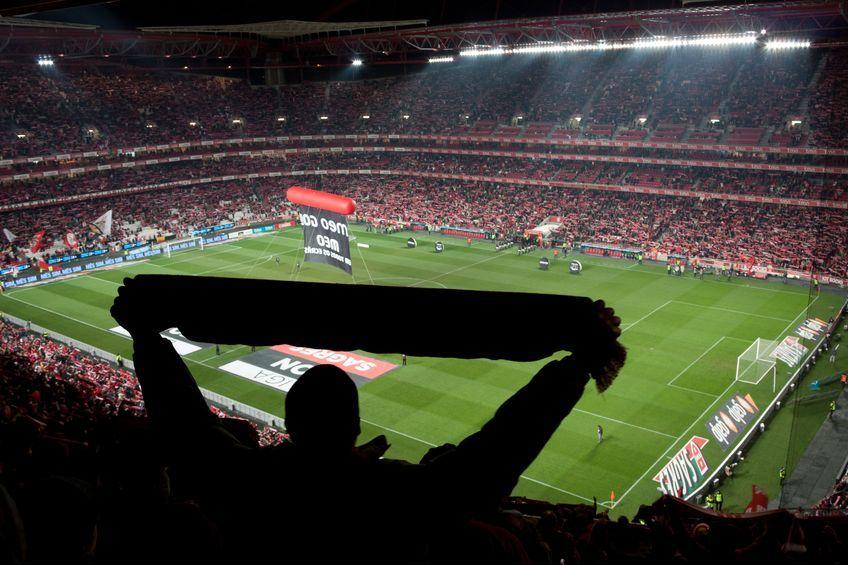 EURO 2012: Czy tłum ma wyobraźnię?