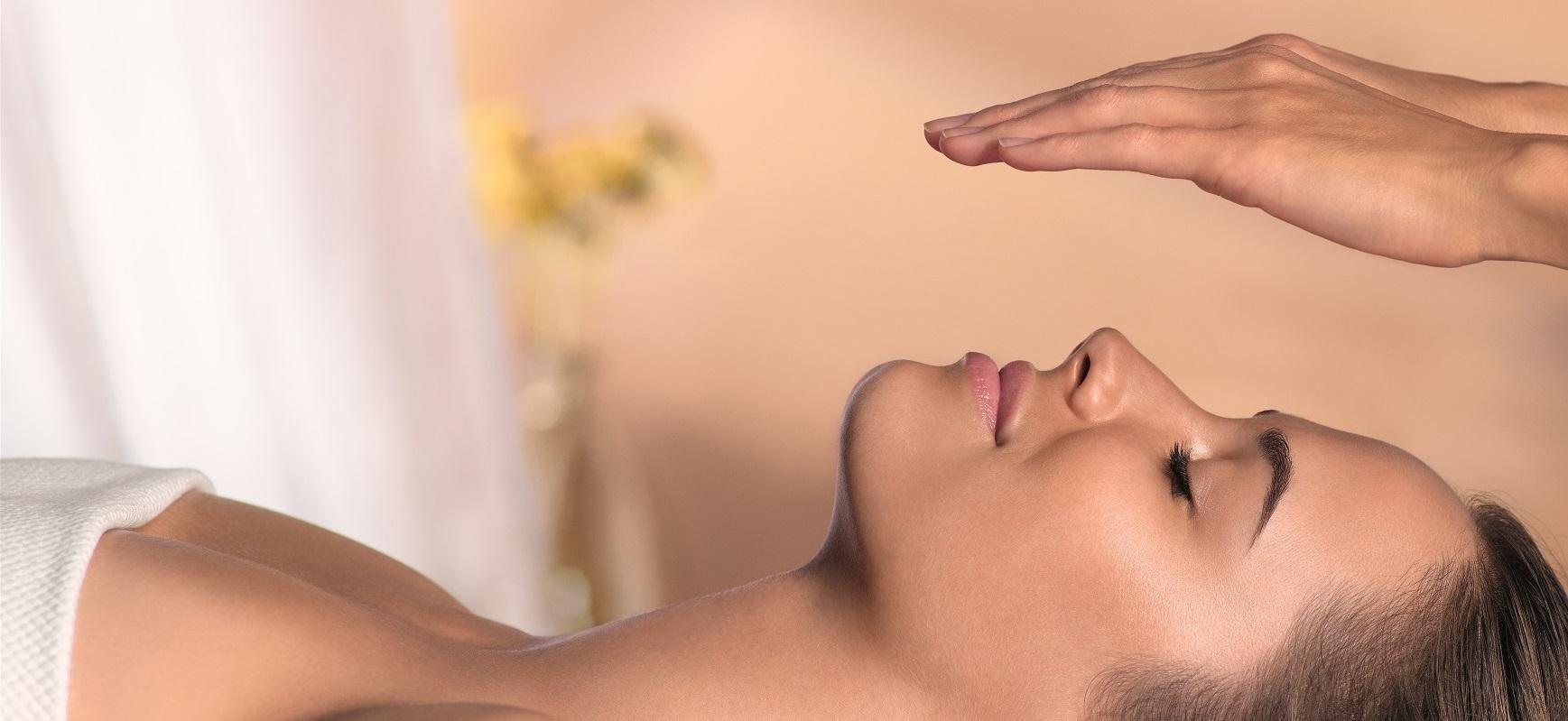 Medycyna estetyczna i Tradycyjna Medycyna Chińska. Połączenie, którego efektem jest zdrowie i naturalne piękno.