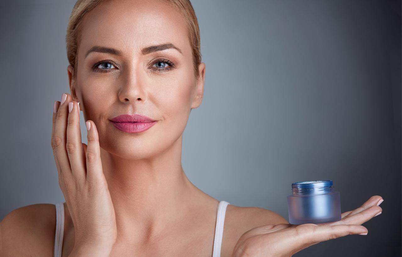 Dermokosmetyki: kosmetyki do zadań specjalnych