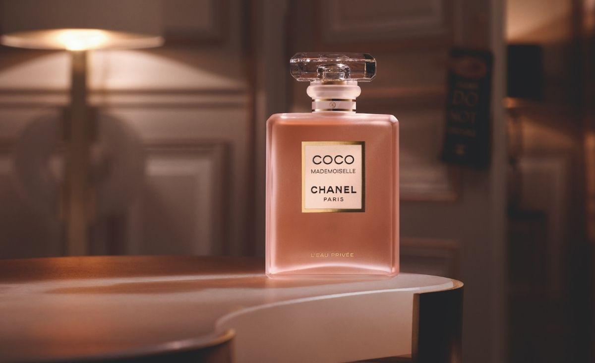 Zapach do snu