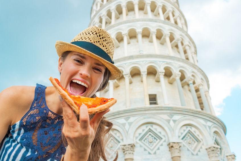 Jakie smaki kochają Europejczycy?