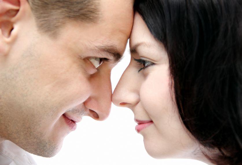 Kobiety i mężczyźni: jak decydujemy o sobie