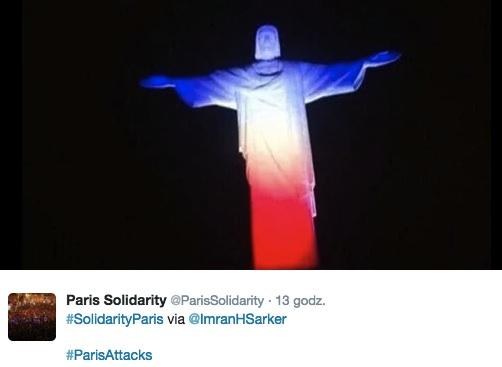 twitter.com/ParisSolidarity