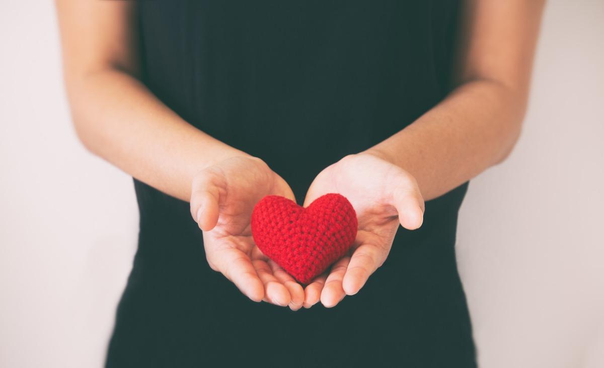 Medytacja z Nityą - przyjrzyj się relacjom, które najbardziej cię bolą
