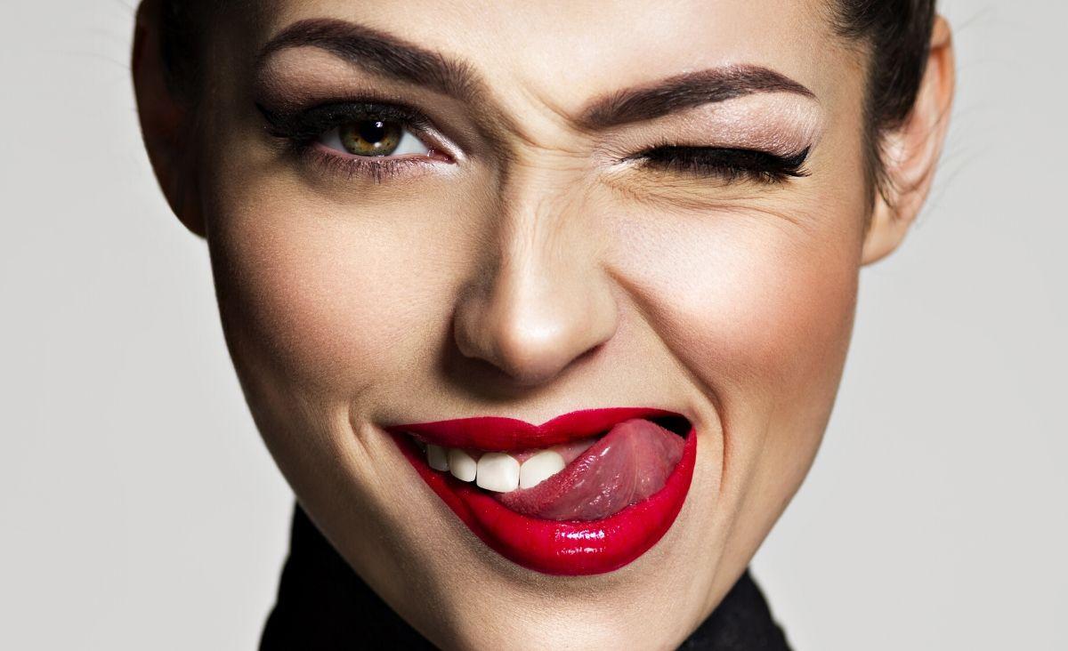 Jak dobrze dobrać szminkę do cery i typu urody?