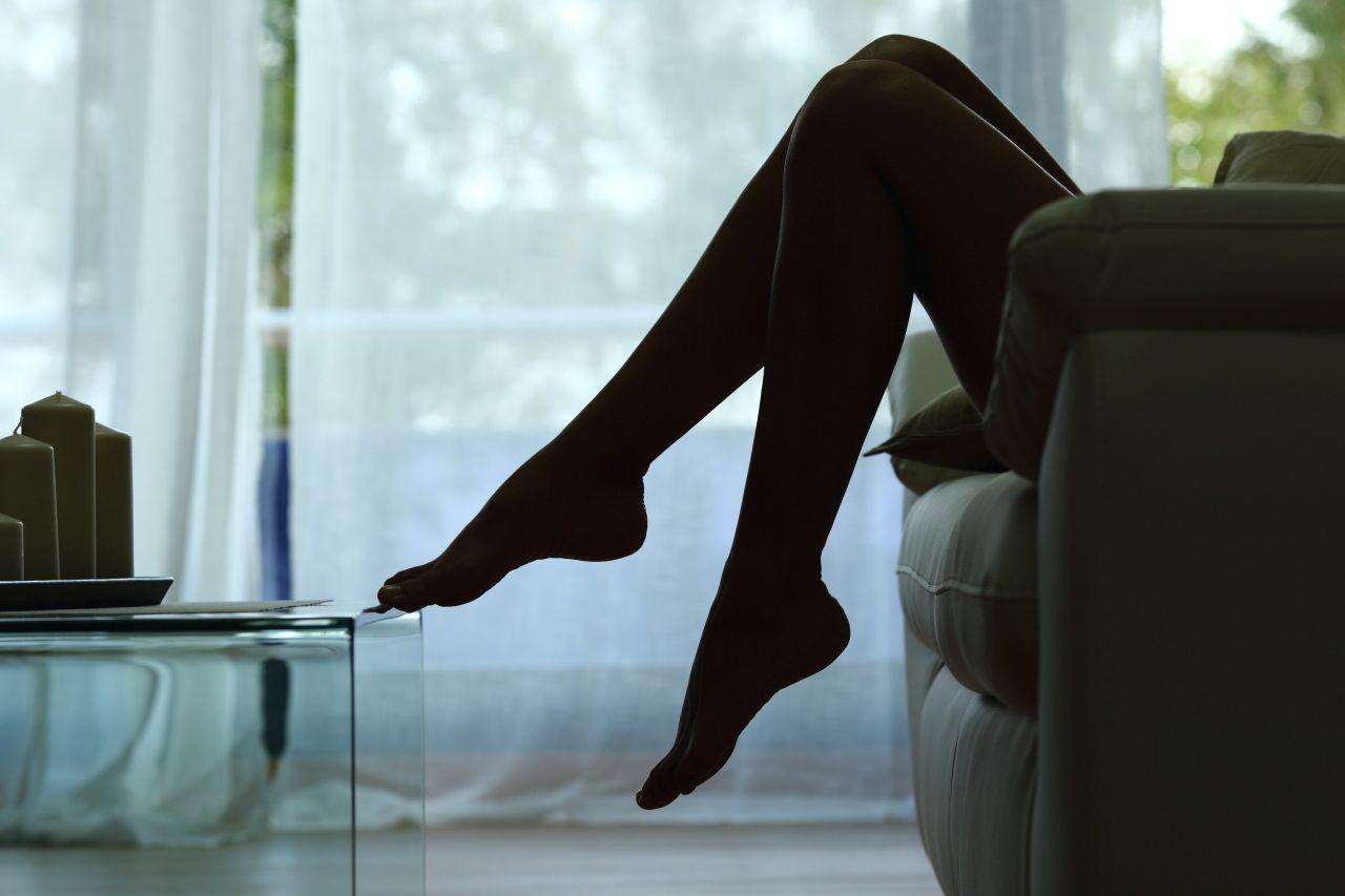 Fantazje seksualne - jak odczytać ich rzeczywisty przekaz?