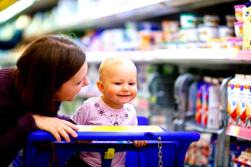 Udowodnij samotne rodzicielstwo