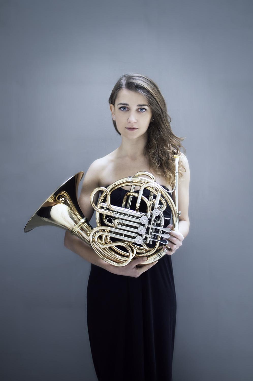 Utwór tygodnia Młodej Polskiej Filharmonii: III symfonia Brahmsa