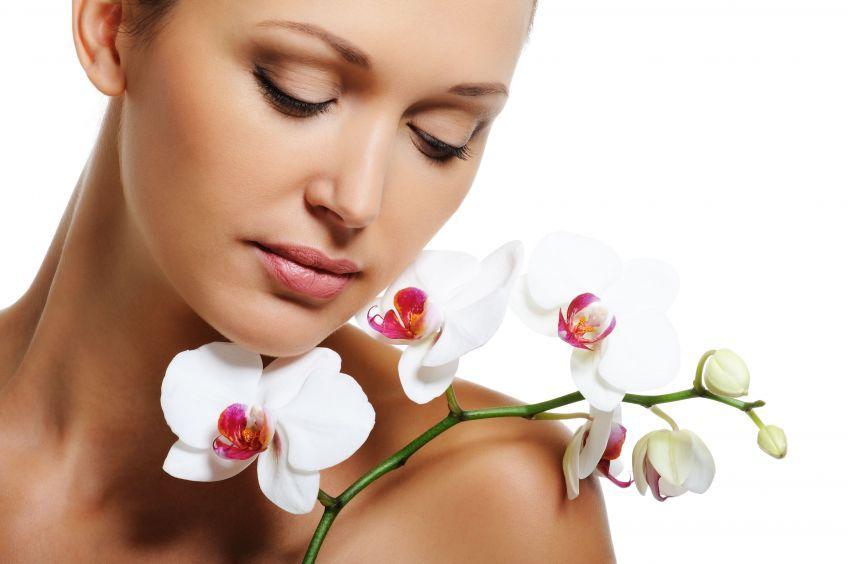 OCM-oczyszczanie skóry olejami