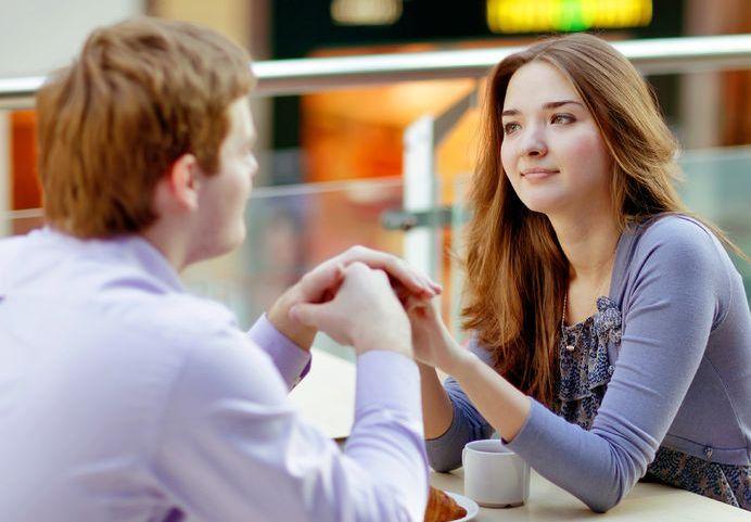 Jak zwiększyć swoje szanse na udany związek?